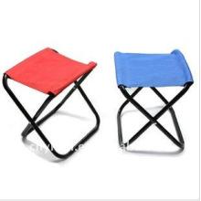 fishing beach stool and folding fishing stool