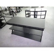 TV Table Furniture / TV Exhibition Stand