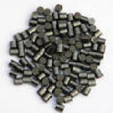 Catalizador de síntesis de metanol