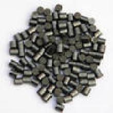 Catalyseur de synthèse de méthanol