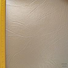 Matelas en cuir PVC modèle populaire de haute qualité