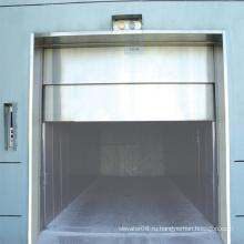 Гидравлический автомобильный лифт с большой площадью
