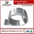 Sealing Ceramic Vacuum Switch Fe Ni Co Alloy Ceramic - to - Metal