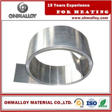 Уплотняющий керамический вакуумный выключатель Fe Ni Co Сплав Керамик - металл