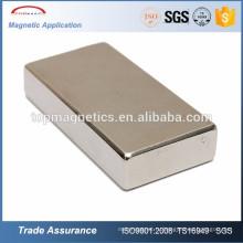 200 Гаусс мобильное приложение неодим/алнико/магниты smco малых постоянных магнитов