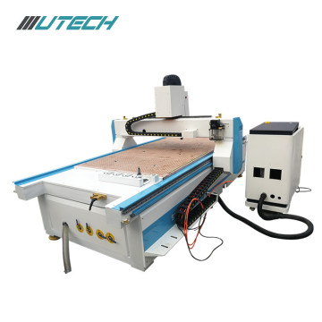 atc woodworking vakum cnc router