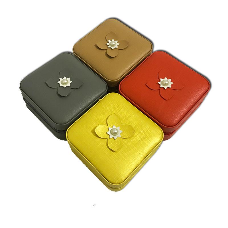 Jewelry Display Cases