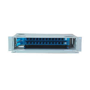 ODF Fiber Optical Patch Panel