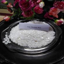 PE wax Polyethylene Wax as PVC Additives
