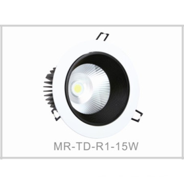 15W LED Down Light