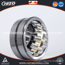 Bearing Factory / Spherical / Self Aligning Roller Bearings (23176CA)
