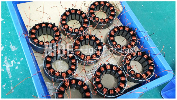 BLDC-stator-winding-machine-with-needle-winding-technology91