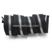No. 5 Metal Separating Zipper Experienced Zipper Company