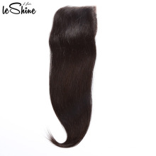 Virgin Hair Weave 100& Unprocessed Cuticle Aligned No Shed No Tangle Direct Factory Factory