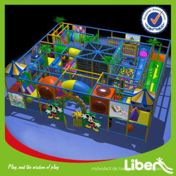Kinder Lieblings-Indoor-Spiel zum Verkauf LE-BY001