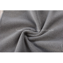 Low Price 100% Polyester Warp Knitting Towel