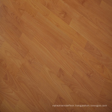 12mm Maple Embossment Surface Laminate Flooring