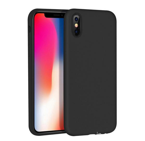 IMD iphone X case
