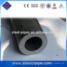 Comprar directamente China 4 pulgadas de tubo de acero inoxidable