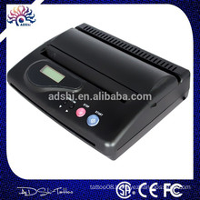 Top-high quality USB tattoo copier/Professional tattoo thermal copier hot sale!!flash tattoo machine