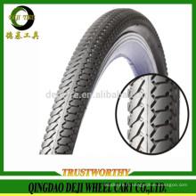 prix du pneu et tube vélo haute qualité 27 * 1 3/8 3/8 24 * 1 26 * 1 3/8