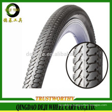 high quality bicycle tyre and tube prices 27*1 3/8 24*1 3/8 26*1 3/8