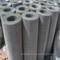 Nuevo diseño ss filtro de malla de alambre con certificado CE