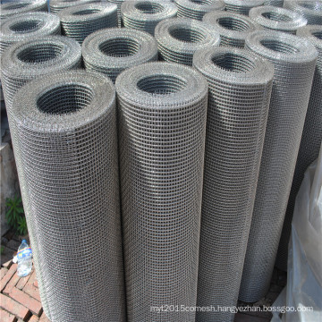 New design ss filter wire mesh with CE certificate