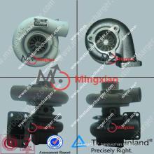 Turbocharger 200B TD06H P/N:49179-00451 5I5015 5I7585 287-0049 49168-00330 49179-00460