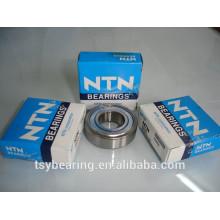 Cojinete de bolas profundo del surco de la venta caliente NTN que lleva 6203