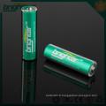 Aa batterie alcaline SGS CE de Ningbo Factory