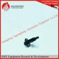 Exquisite 2AGKNX003703 NXTIII H24 1.8 Nozzle