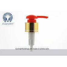 Lotion Pump Liquid Sprayer Cosmeitcs Packaging