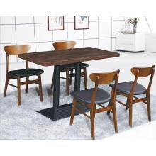 Retro Upmarket American Style Restaurant Furniture
