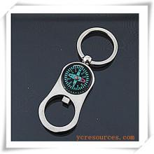 Werbegeschenk für Schlüsselanhänger (PG03105)