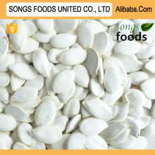 In Alibaba, Songs Foods Snow white Kidney Beans