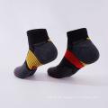 Sommer Knöchel Sport Socken