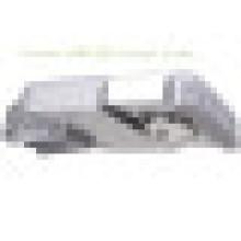 50-250W 110lm / W COB LED Straßenlaterne