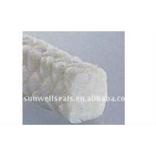 Упаковка из китайского PTFE филамента