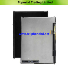 Ecran LCD pour téléphone portable pour Apple iPad 4