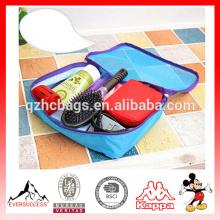 Удобный Упаковка кубики путешествия камера Сумка забавные кубики Упаковка(ЭС-H499)