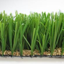 Elasticidade forte relva de futsal de grama artificial de futebol