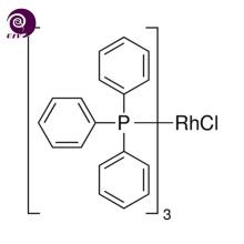 Nice Supplier lowest price (SP-4)chloridotris(triphenylphosphane)rhodium