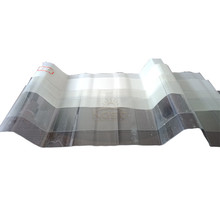 Pvc Thickness Cheap Roofing Corrugated Stainless Steel Sheet