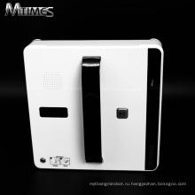Робот пылесос USB пылесос в вертикальном положении