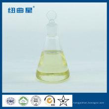 Huile de vitamine D3 de VEGA Health Care Products