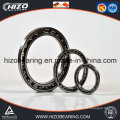 Radial Ball Bearing Deep Groove Ball Bearing (6328/6328 2RS/6328 2z/6328m)