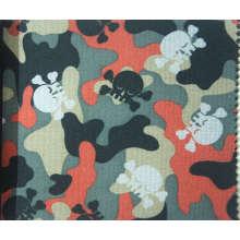 Tissu de polyester de PVC d'Oxford fortement flexible 900d