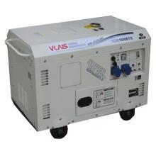 12kva superior Silent diesel generator on sale