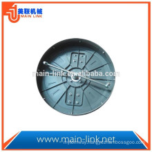 15 Inch Cold Water Car Washer disk